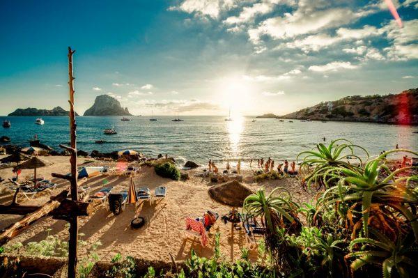 photographe evjf ibiza - shooting photo EVJF Ibiza - photo evjf Ibiza