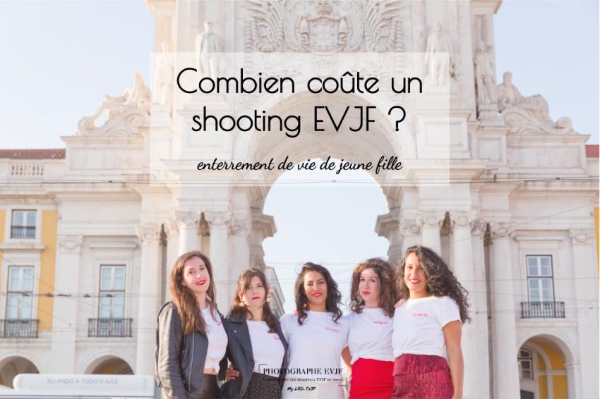 budget shooting photo evjf - combien coute un evjf