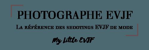 Photographe EVJF