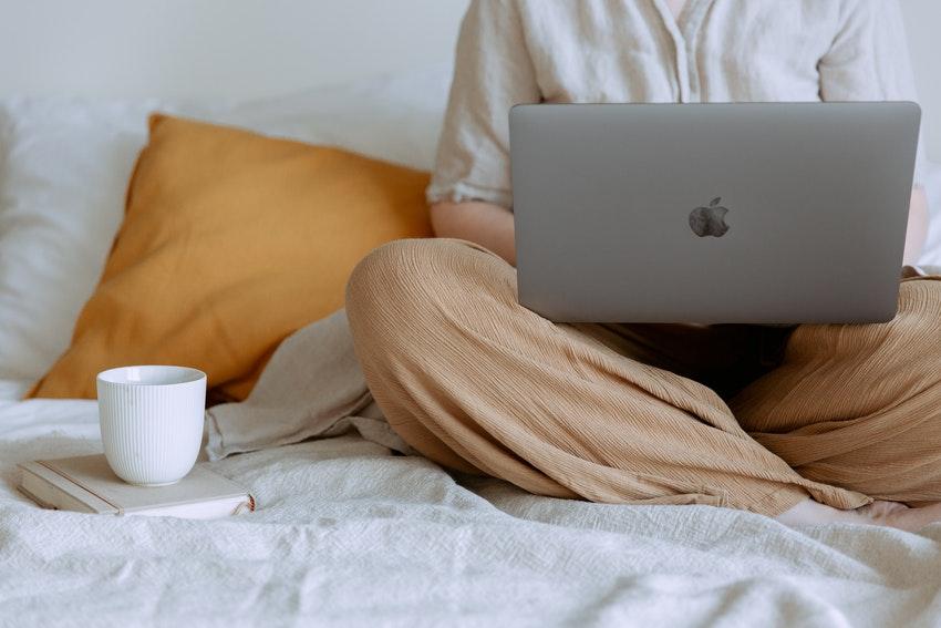 meilleurs blogs pour un evjf