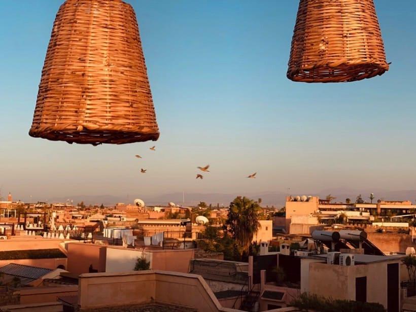 où-sortir-pendant-un-evjf-à-Marrakech