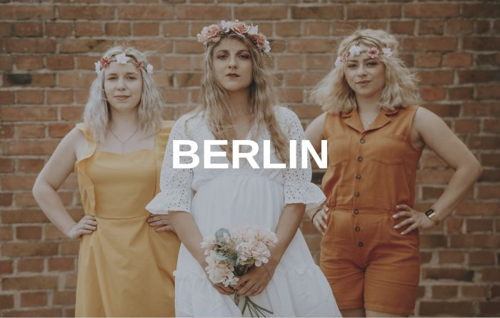 photographe evjf a berlin