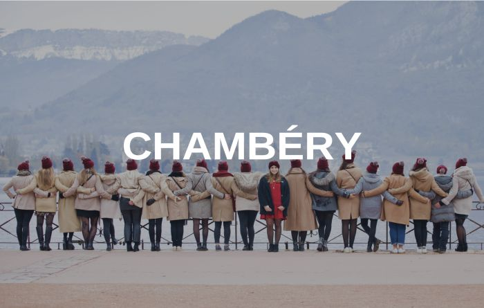 photographe evjf chambery