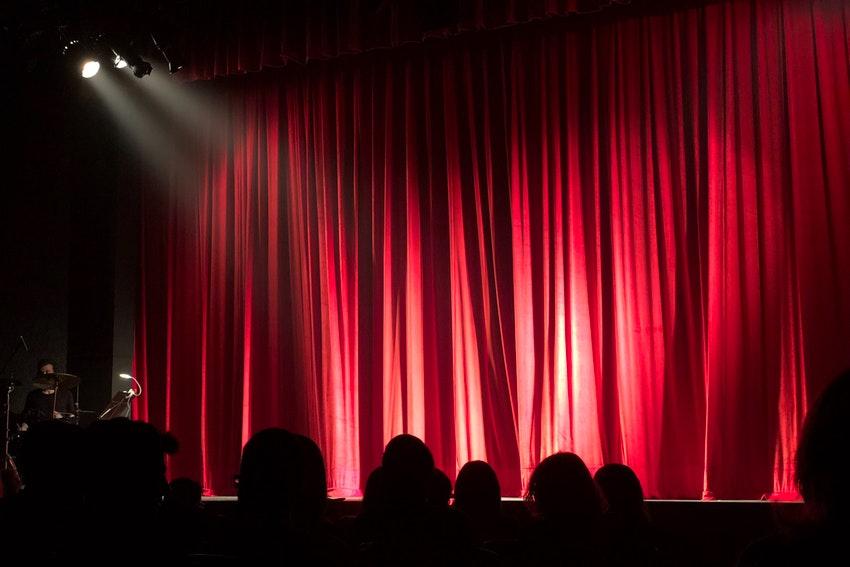 piece de theatre pour un evjf